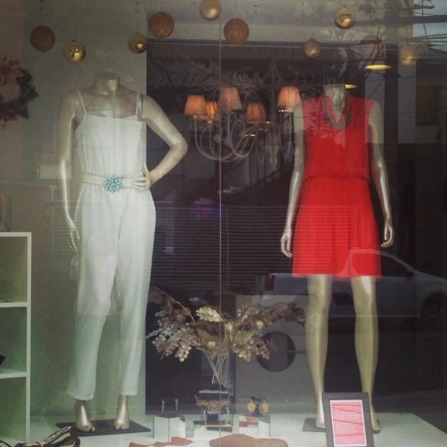 Trendy Store_vitrine princ 10dez